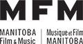 Manitoba-Film-and-Music