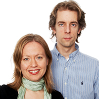 Geoff-Redknapp-Katie-Weekley