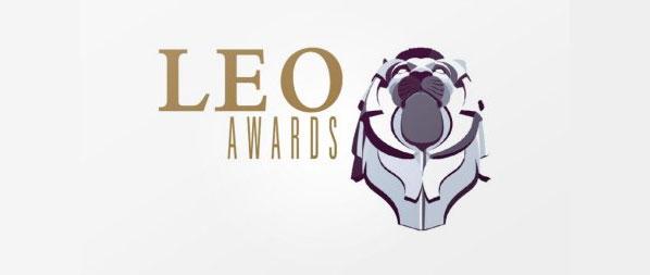 Leo Awards logo / Link to Leo Award 2016 nominees