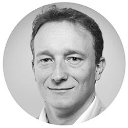 Fred Joubaud // Ouat Media