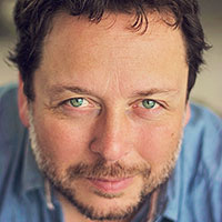 Jeremy-Webb