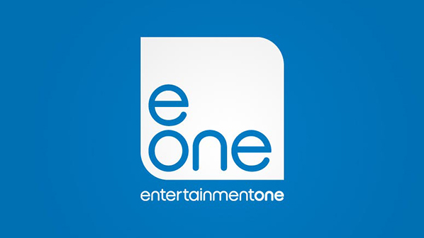 8a640b54836 NSI announces new partnership with Entertainment One