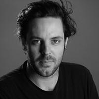 Philippe Arsenault
