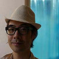 Samuel Kiehoon Lee