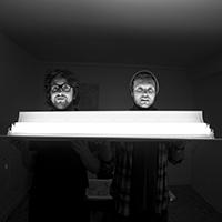 Aaron Allard and James Lafleur