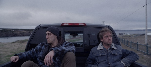 New In This Weeks Nsi Online Short Film Fest Flankers  5 More Films  National -3051