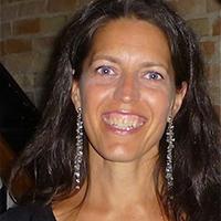 Kate Yorga