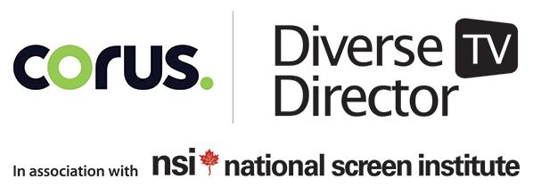 About Corus Diverse TV Director course