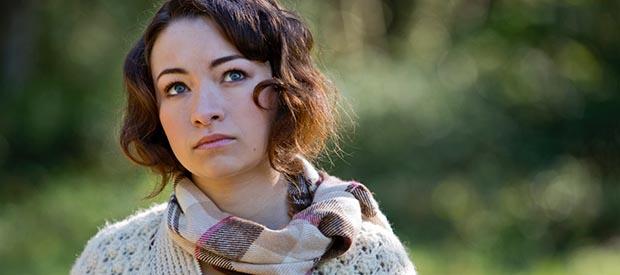 Watch The Goodbye Girl in the NSI Online Short Film Festival