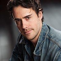 Matt David Johnson
