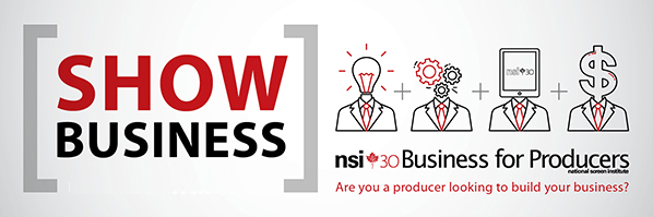 About NSI Business for Producers