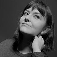 Lauren Belanger