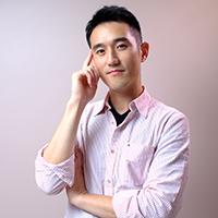 Vincent Kuan Lin