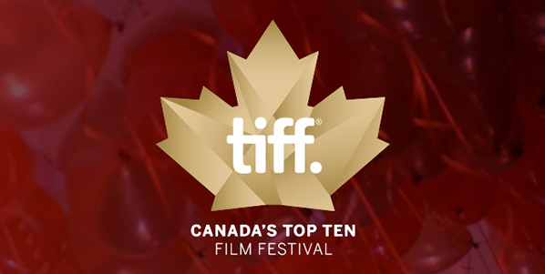 TIFF Canada's Top Ten Festival 2016 / Link to Canada's Top Ten Festival