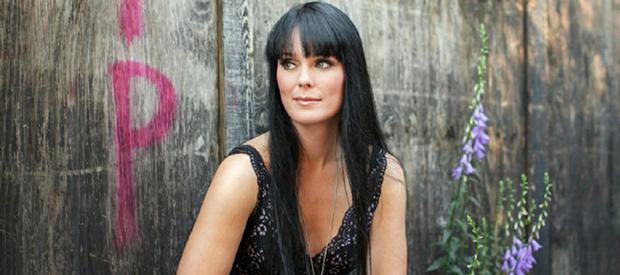 Michelle Latimer / Link to Sundance