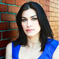 Nicole Steeves