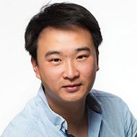 Evan Yifan Ning