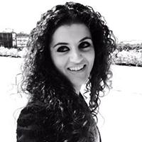 Leila Almawy