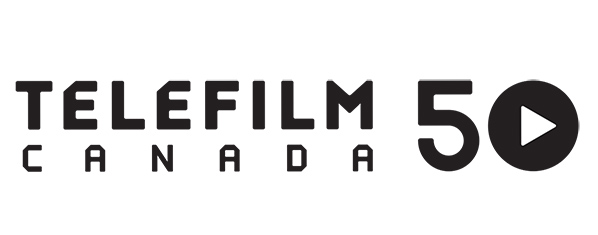 Nsi Students Grads Apply For Telefilm S Talent To Watch Program