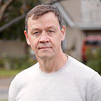 Ivan-Hughes