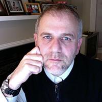 Saul Henteleff