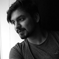 Shikher Kalyan