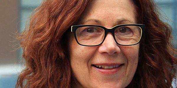 Jane Tattersall