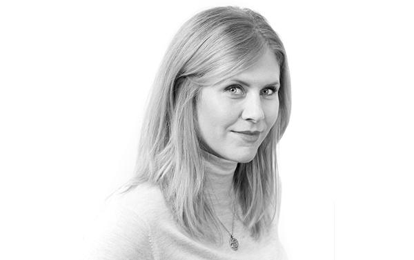 Nicole Magne