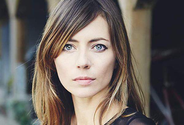 Lina Roessler
