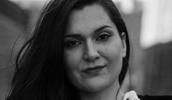 Fazila Amiri