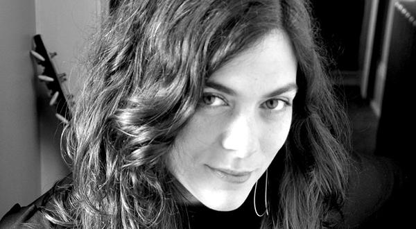 Jenina MacGillivray