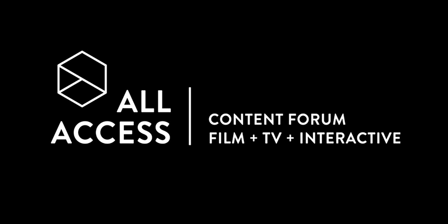 Link to All Access content forum