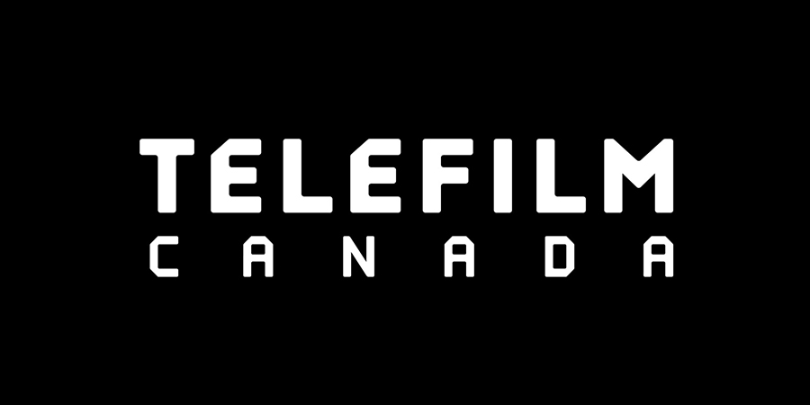 Nsi Students Grads Apply For Funding Through Telefilm S Talent To