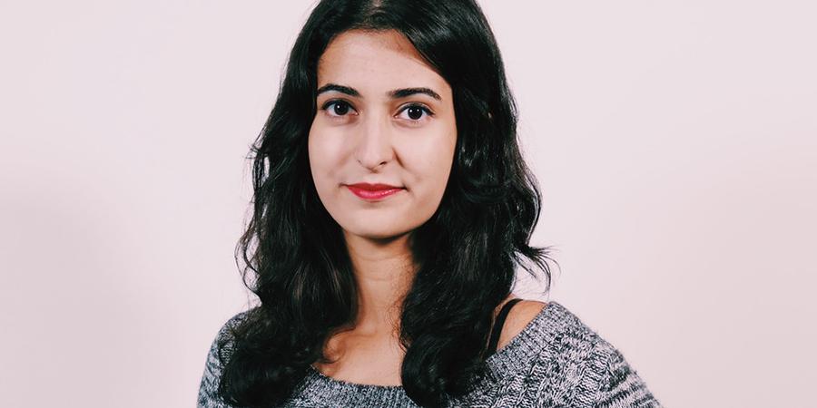 Sunny Mohajer