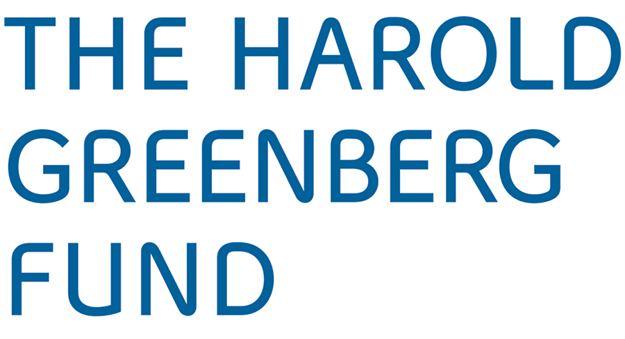 Link to The Harold Greenberg Fund