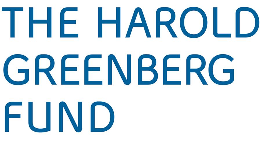 Harold Greenberg Fund / Link to Bell Media