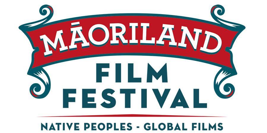 Link to Māoriland Film Festival
