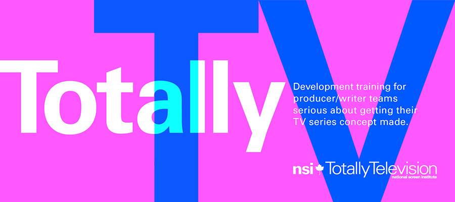 About NSI Totally Television