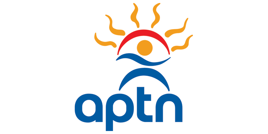 Link to APTN web series proposal guidelines