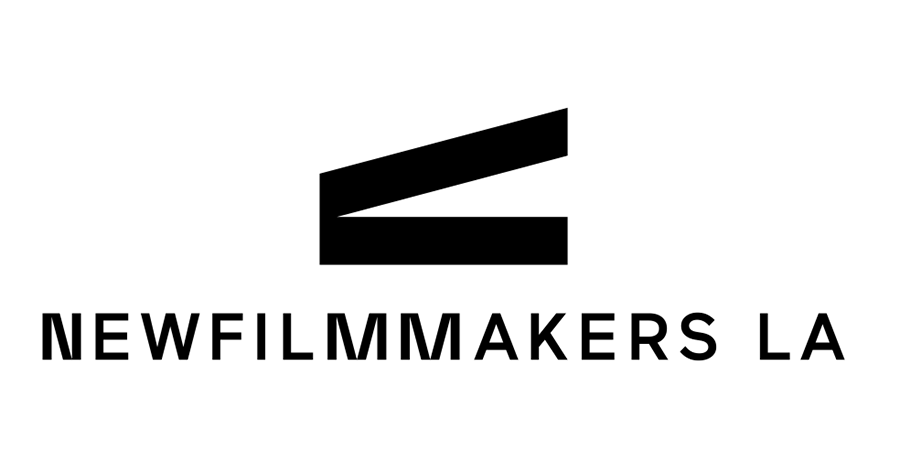 Link to NewFilmmakers Los Angeles