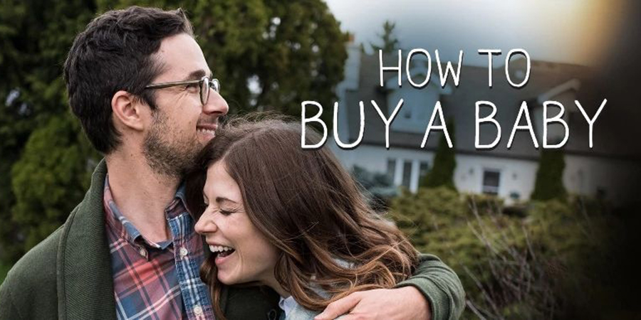 How to Buy a Baby | Link to CBC