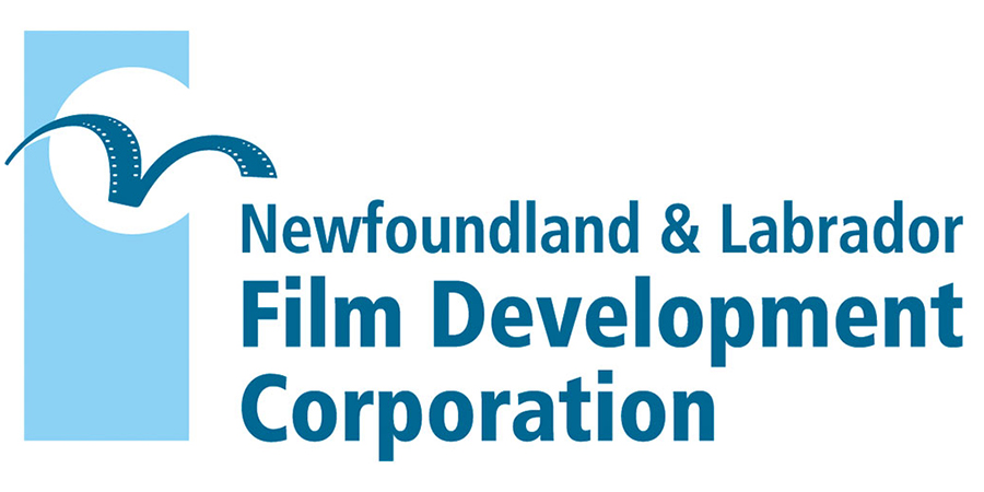 Newfoundland & Labrador Film Development Corporation | Link to NLFDC page on CBC
