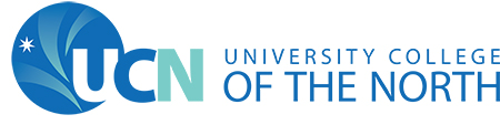 University College of the North (UCN) website