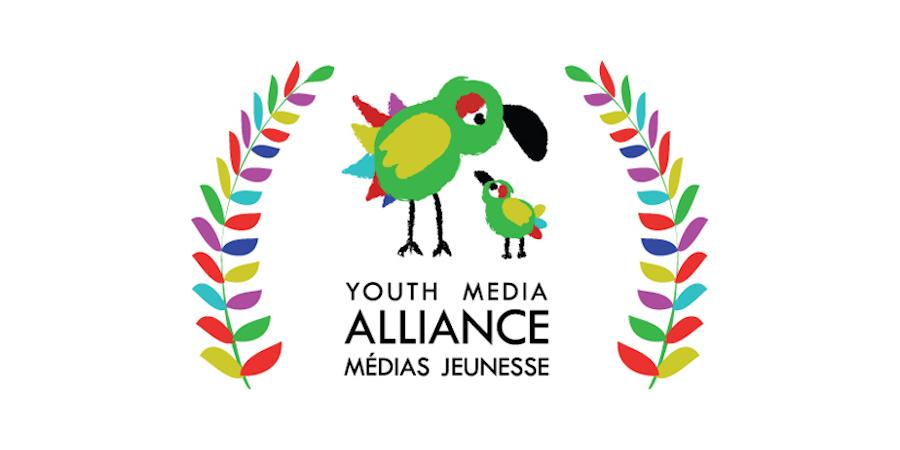 Youth Media Alliance