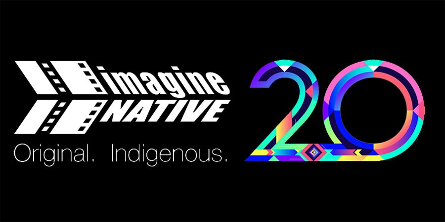imagineNATIVE 20