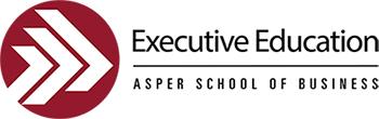 Asper Executive Education